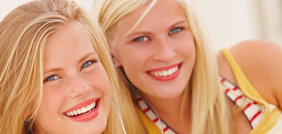 how much are braces, how much does braces cost, orthodontic treatment, orthodontic braces, orthodontic services,braces cost,