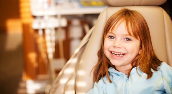 free orthodontic exam