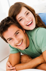 how much are braces, how much does braces cost, orthodontic treatment, orthodontic braces, orthodontic services