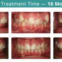 Patient G.M. — Full Comprehensive Case