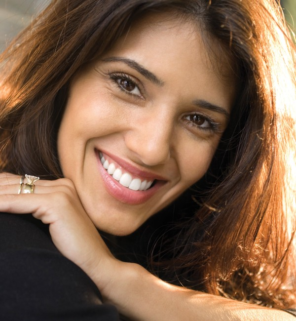 how much are braces, how much does braces cost, orthodontic treatment, orthodontic braces, orthodontic services, southern illinois orthodontist, orthodontist carbondale il, orthodontist marion il, orthodontist carterville il, orthodontist Herrin, orthodontist murphysboro, orthodontist giant city, orthodontist johnston city, orthodontist goreville, braces marion il, braces carbondale il, braces cost,